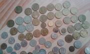 монеты российские